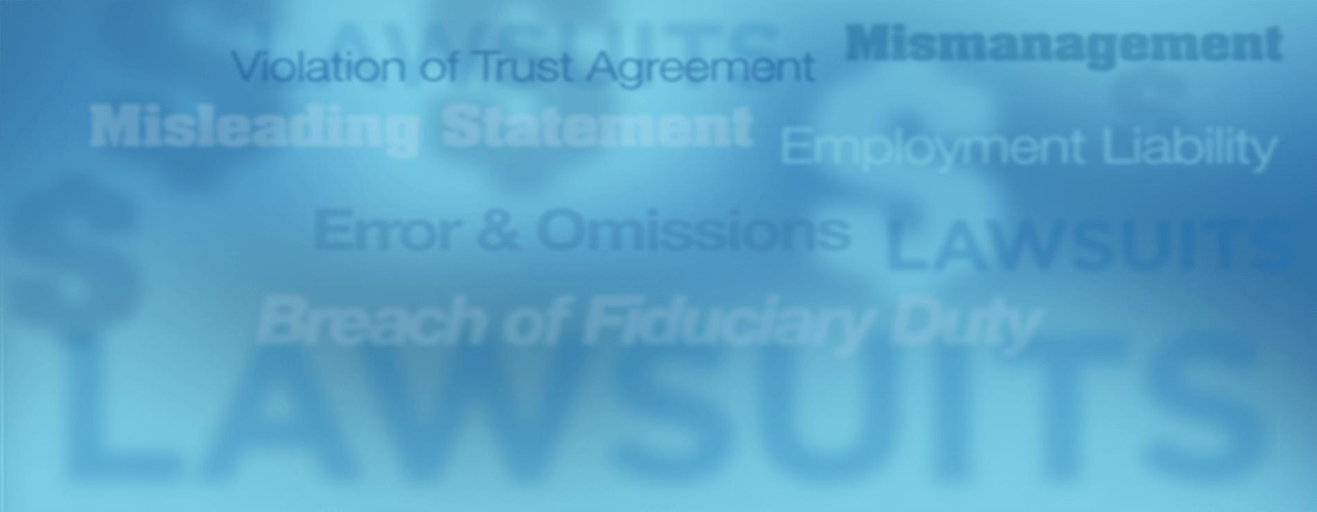 SFIP-Banner