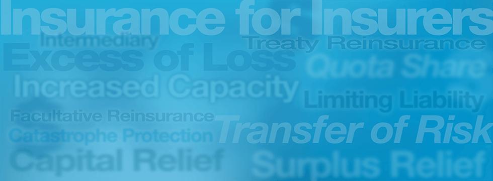 ReInsurance-Banner